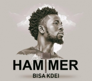 Highlife Konnect BY Bisa Kdei